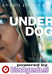 Svenskjävel poster, © 2014 Just Film Distribution