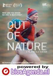 Mot naturen poster, © 2014 Arti Film