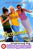 poster 'Crossroads' © 2002 RCV Film Distribution