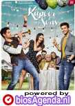 Kapoor and Sons poster, copyright in handen van productiestudio en/of distributeur