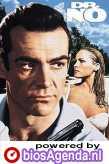 poster 'Dr. No' © 1962 MGM