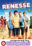 Renesse poster, © 2016 Dutch FilmWorks