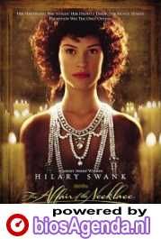 Poster 'The Affair Of The Necklace' (c) 2002 Warner Bros.