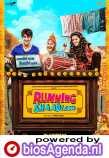 Runningshaadi.com poster, copyright in handen van productiestudio en/of distributeur
