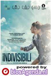 Indivisibili poster, © 2016 Arti Film