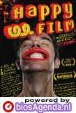 The Happy Film poster, © 2016 Amstelfilm