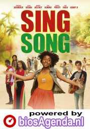 Sing Song poster, © 2017 Dutch FilmWorks