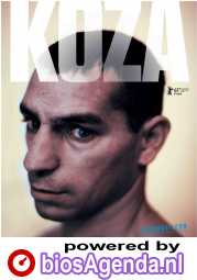 Koza poster, © 2015 Eye Film Instituut