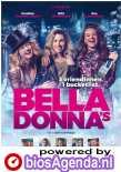Bella Donna's poster, © 2017 Dutch FilmWorks
