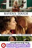 Raven's Touch poster, copyright in handen van productiestudio en/of distributeur