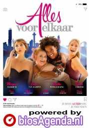 Alles voor elkaar poster, © 2017 Entertainment One Benelux