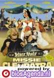 Poster 'Asterix & Obelix: Missie Cleopatra' (c) 2002 A-Film
