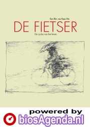 De fietser poster, © 2018 Amstelfilm