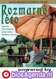 Rozmarné léto poster, copyright in handen van productiestudio en/of distributeur