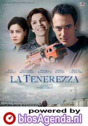 Tenderness poster, copyright in handen van productiestudio en/of distributeur