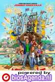 Action Point poster, © 2018 Universal Pictures International