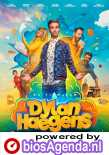 De film van Dylan Haegens poster, © 2018 Just Film Distribution