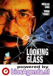 Looking Glass poster, © 2018 Dutch FilmWorks