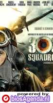 Squadron 303 poster, copyright in handen van productiestudio en/of distributeur