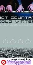 Hot Country, Cold Winter poster, © 2016 Eye Film Instituut