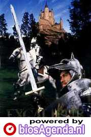 Poster 'Excalibur' © 1981