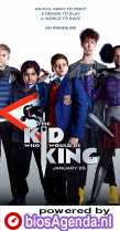 The Kid Who Would Be King poster, © 2019 20th Century Fox