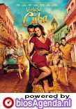 Verliefd op Cuba poster, © 2019 Entertainment One Benelux