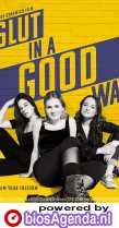 Slut in a Good Way poster, copyright in handen van productiestudio en/of distributeur