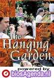 Still uit 'The Hanging Garden' © 1997 RCV Film Distribution