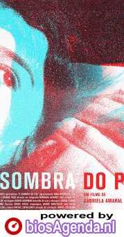 A Sombra do Pai poster, copyright in handen van productiestudio en/of distributeur