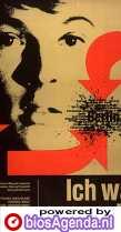 I Was Nineteen poster, copyright in handen van productiestudio en/of distributeur