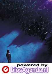 John Wick 3: Parabellum poster, © 2019 Independent Films