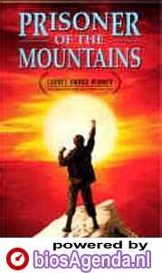 poster 'Prisoner of the Mountains' © 1996 VPRO