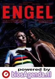 Engel (Un Ange) poster, © 2018 Paradiso