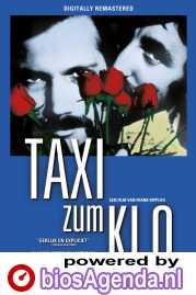 Taxi zum Klo poster, © 1980 Arti Film
