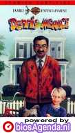 Poster 'Dennis the Menace' (c) 1993