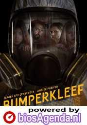 Bumperkleef poster, © 2019 Splendid Film