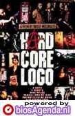 Poster 'Hard Core Logo' (c) 1996