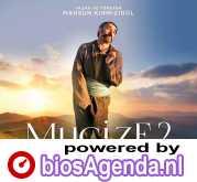 The Miracle 2: Love poster, copyright in handen van productiestudio en/of distributeur