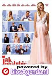 How to Marry A Millionaire poster, copyright in handen van productiestudio en/of distributeur