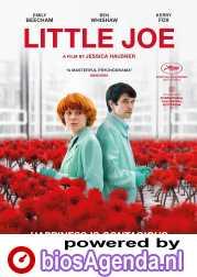 Little Joe poster, © 2019 Cinemien