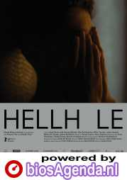 Hellhole poster, © 2019 Windmill film