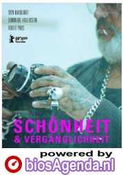 Schönheit & Vergänglichkeit poster, copyright in handen van productiestudio en/of distributeur