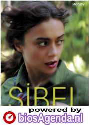 Sibel poster, © 2018 MOOOV Film Distribution