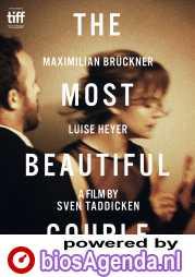 Das Schönste Paar poster, copyright in handen van productiestudio en/of distributeur