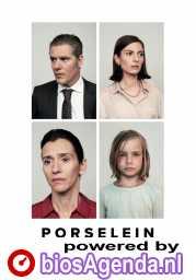Porcelain poster, © 2019 Gusto Entertainment