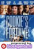 Poster 'Cookie's Fortune' (c) 1999 RCV