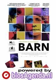 Barn poster, © 2019 Arti Film