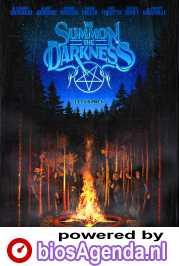 We Summon the Darkness poster, © 2019 Splendid Film