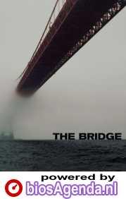The Bridge (2016) poster, copyright in handen van productiestudio en/of distributeur